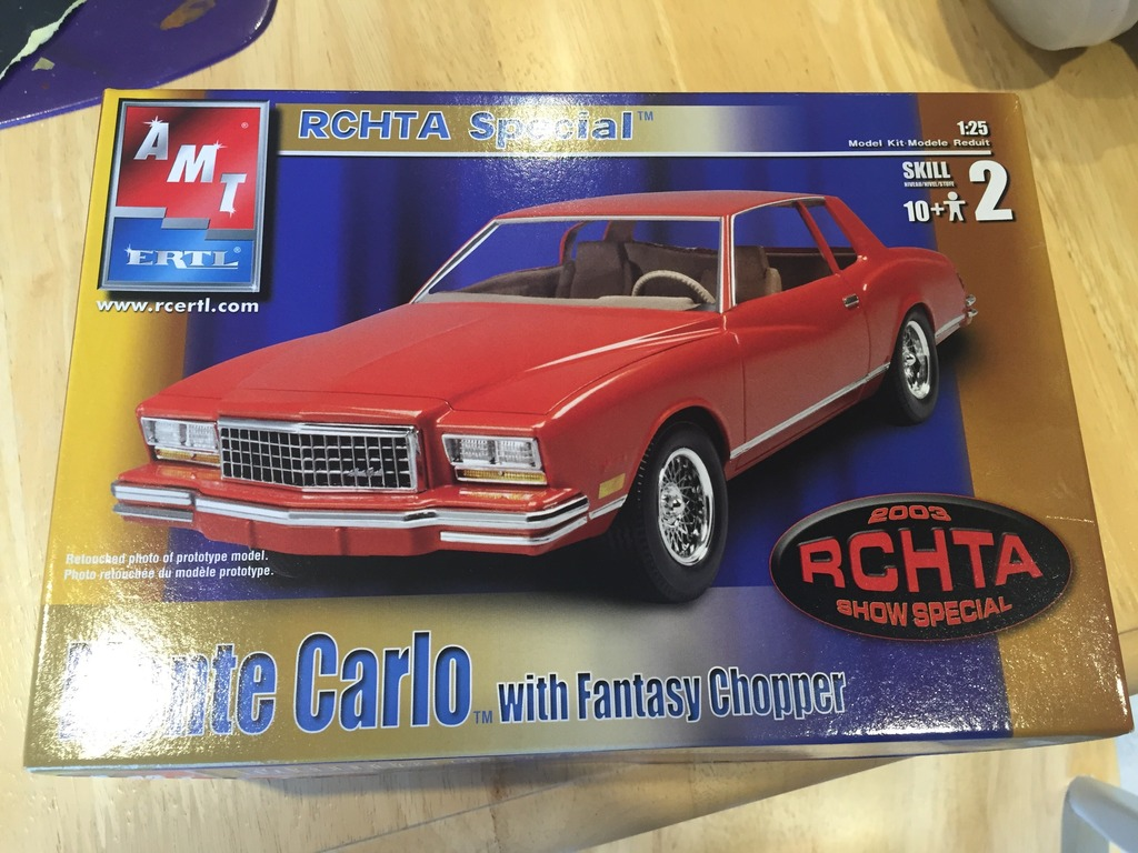 Chevy monte carlo 170AFDDC-5079-40BB-8F80-5602D9520979_zpsxqg8t8wa
