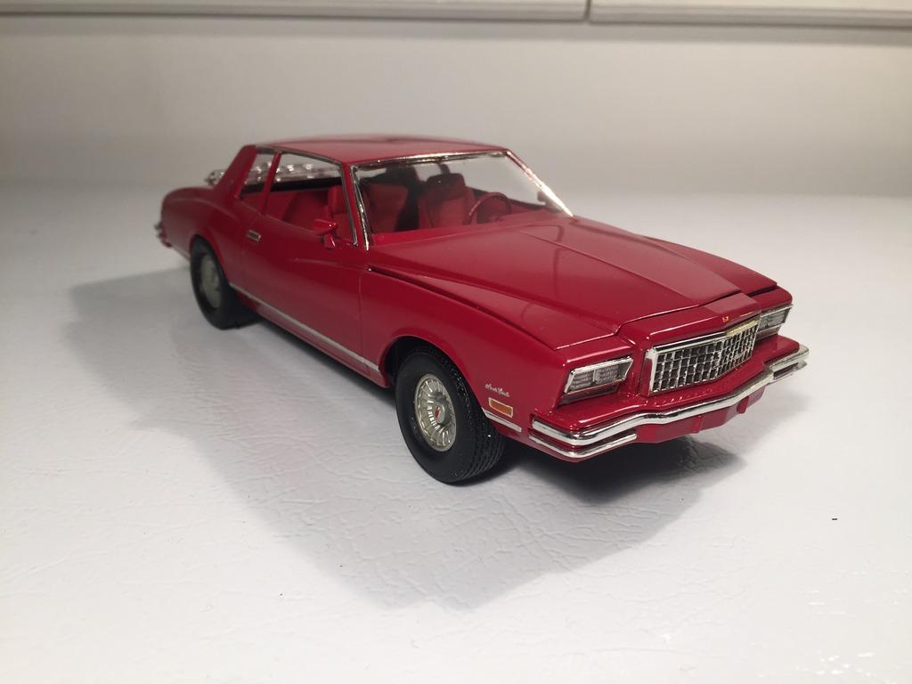 Chevy monte carlo 1980 2E0625D7-3C57-44BC-8686-DD0EC650DB8F_zpsay8femnx