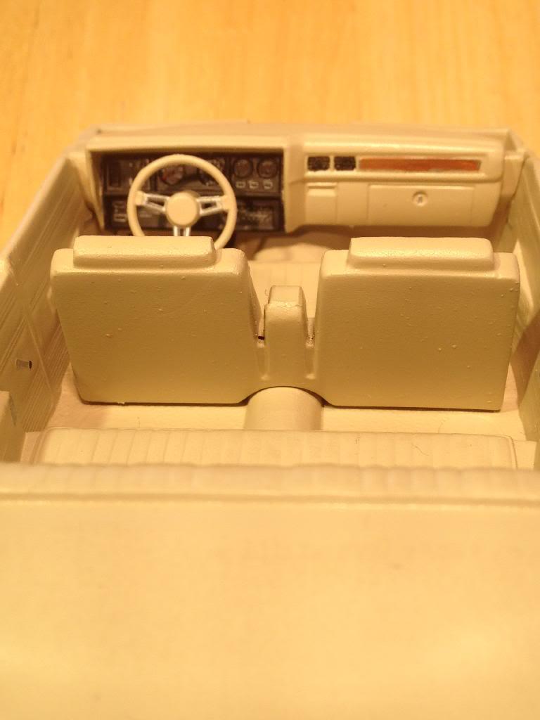 Dodge monaco 1977 03BA5924-A5F6-4F49-AEB8-D475A7B9E926_zpsjduttcv1
