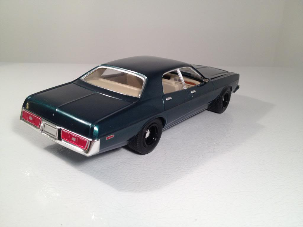 Dodge monaco 1977 062FB7F3-C39D-42A9-BA7E-255E6C5B3DE0_zpsigcoq5wa