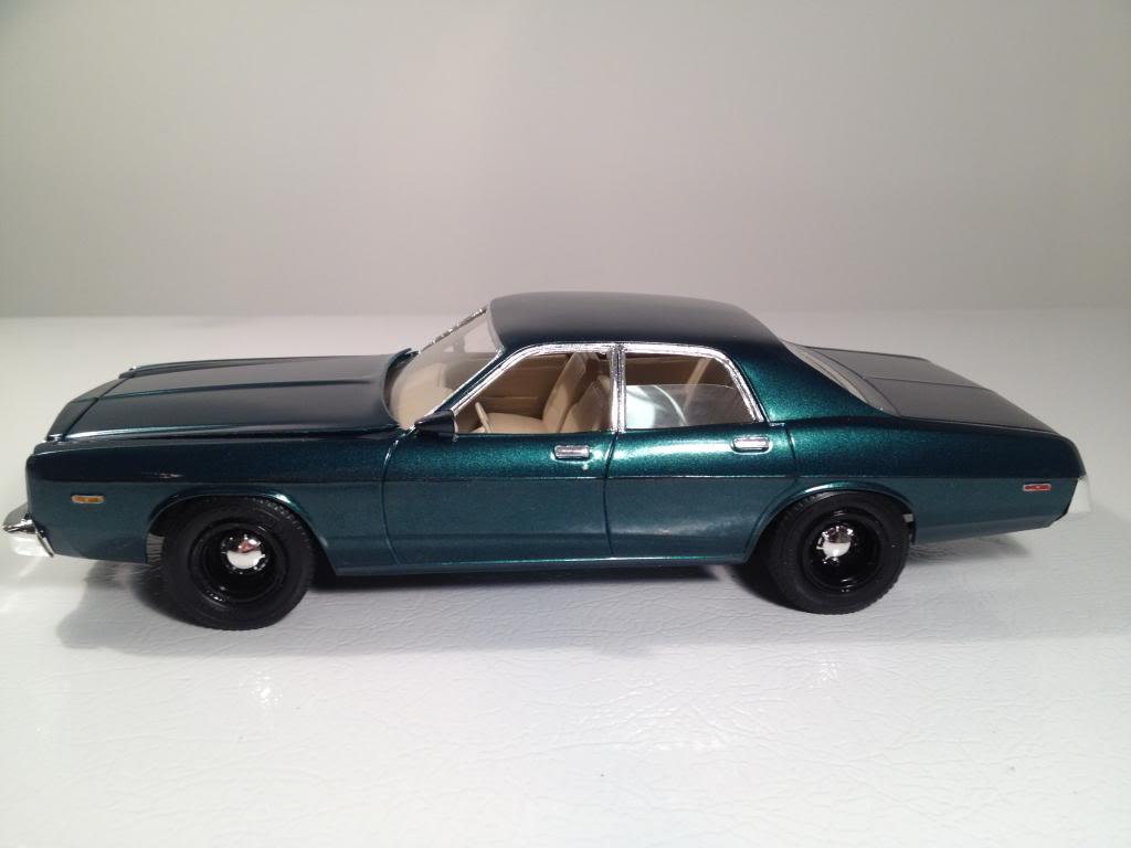 Dodge monaco 1977 46D90239-AD74-44BC-8709-844D0CEC2EA2_zpsiknhywy2