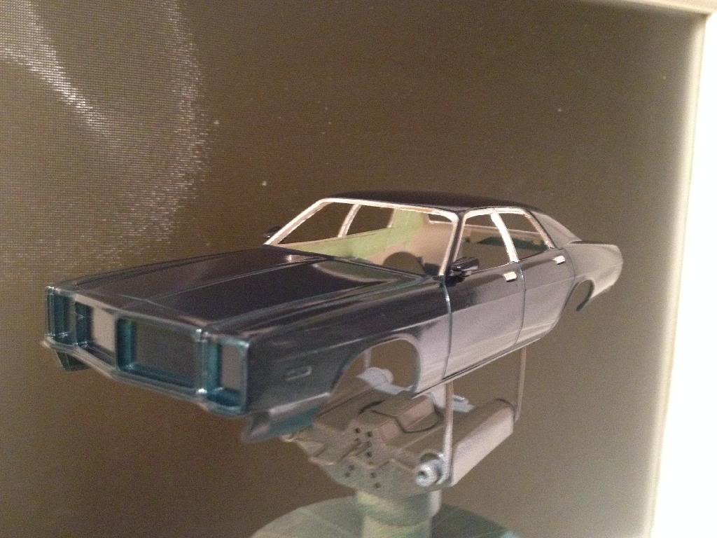 Dodge monaco 1977 - Page 2 86B64958-43E0-4E43-B2F4-B635F361DAC7_zps8muoiv42
