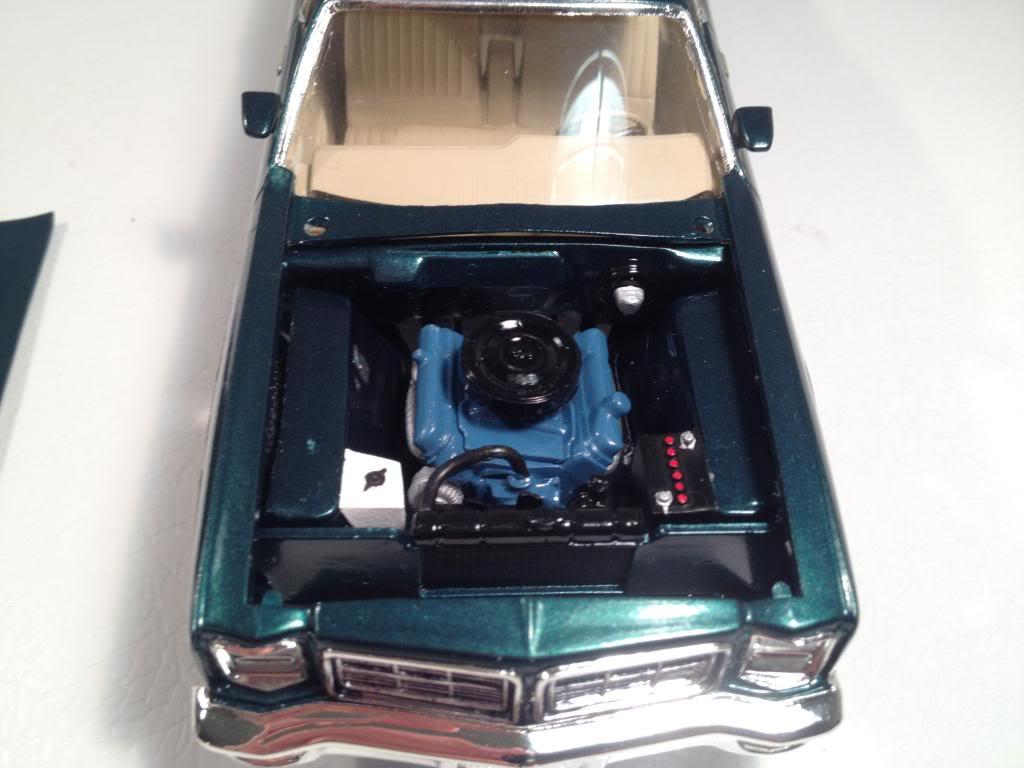 Dodge monaco 1977 963C2FF0-2F3B-4819-8A24-CB5D00390A52_zpsgpjibihv