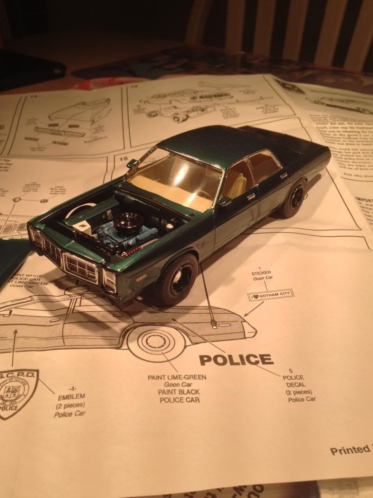 Dodge monaco 1977 - Page 2 ADCF8527-D6CE-46DE-809D-9D55B4BE2A2E_zpse5wsvuqm