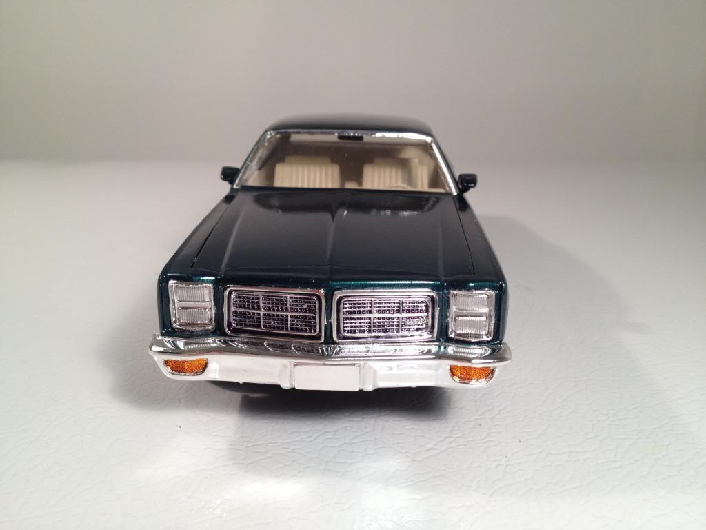 Dodge monaco 1977 BB1B46AF-E638-48C0-9709-7CA19FED87BB_zpscduhznlx