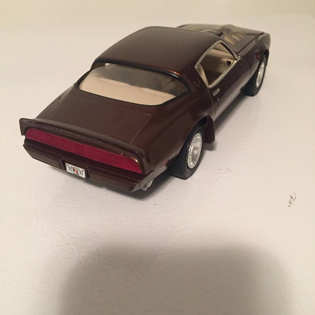 1979 pontiac firebird T/A 0FF0CB59-8C04-40C6-A9EB-7CE3BE02242C_zpsbnno4th4