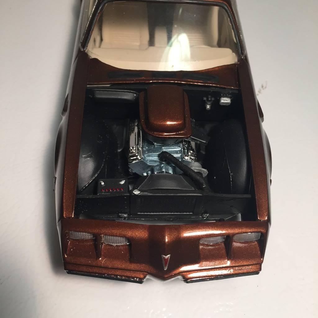 1979 pontiac firebird T/A 90297A37-161F-4A66-8697-D893F0A880DA_zpsittobkxr