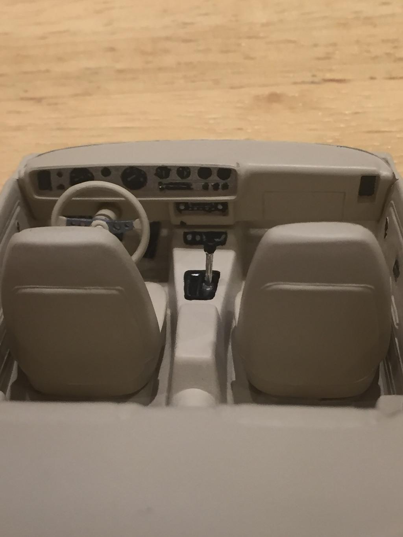 Pontiac firebird T/A 1979 - Page 2 96C72FEF-1B52-49DF-ADC1-8E451EFA8A71_zpsjdvvfurl