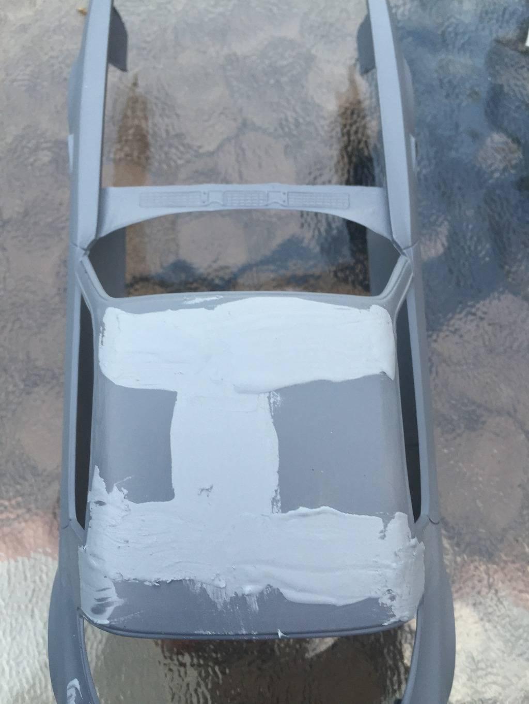 Pontiac firebird T/A 1979 A2CEE20F-4498-4E02-B17E-E2786EEE6D17_zpsqwwgm3jo