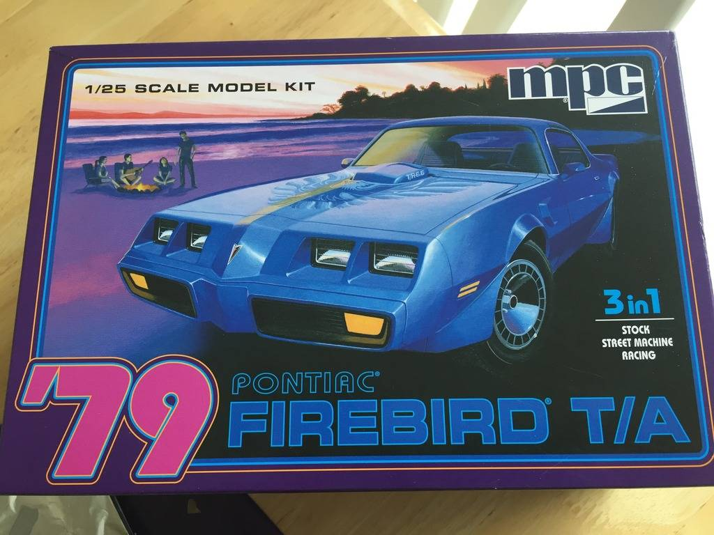 Pontiac firebird T/A 1979 A7057905-7001-4A8E-BC91-9374AD08E565_zpstsrhlzpt
