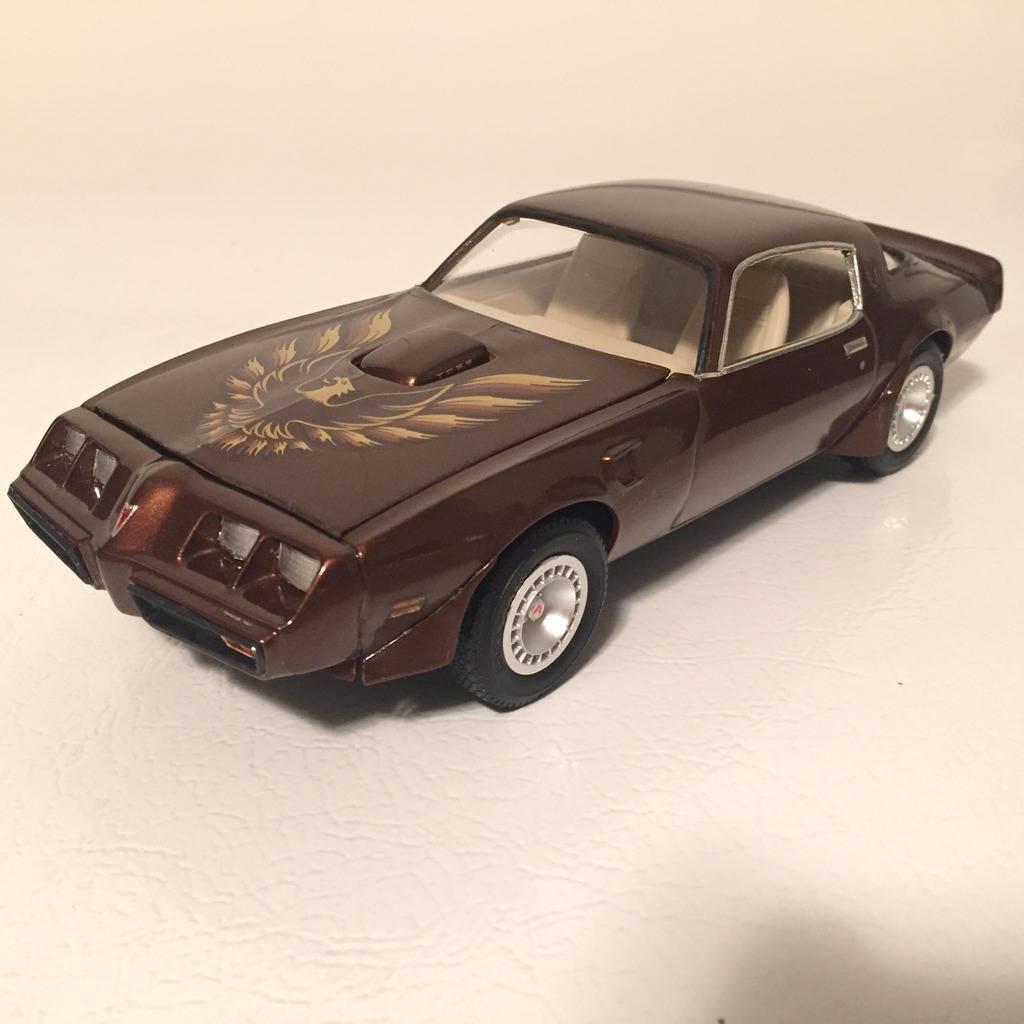 1979 pontiac firebird T/A A7546C0A-A995-48AB-BE4E-E3F43D37168C_zpsbocho6hr