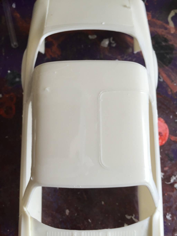 Pontiac firebird T/A 1979 C94FD1EE-1B0F-4276-87B3-18C85620E52F_zps4u63jfh8