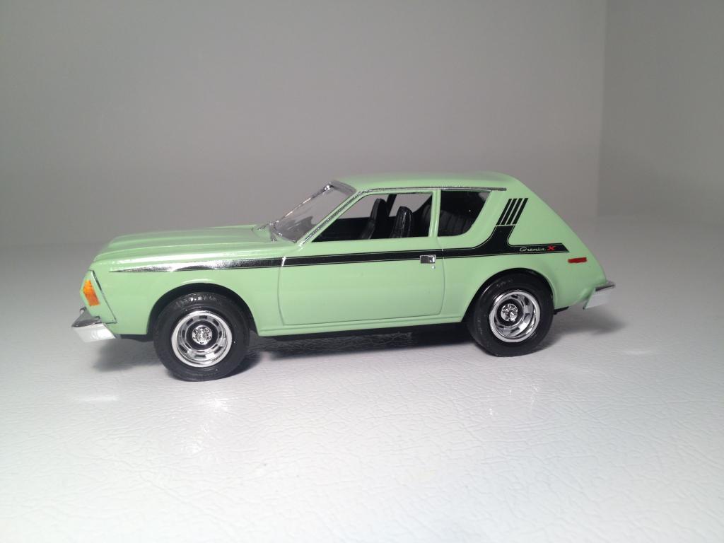 1976 amc gremlin X E1F62B23-C9A1-4B77-8975-38C66B0CAB46_zpsrmqiw3c5