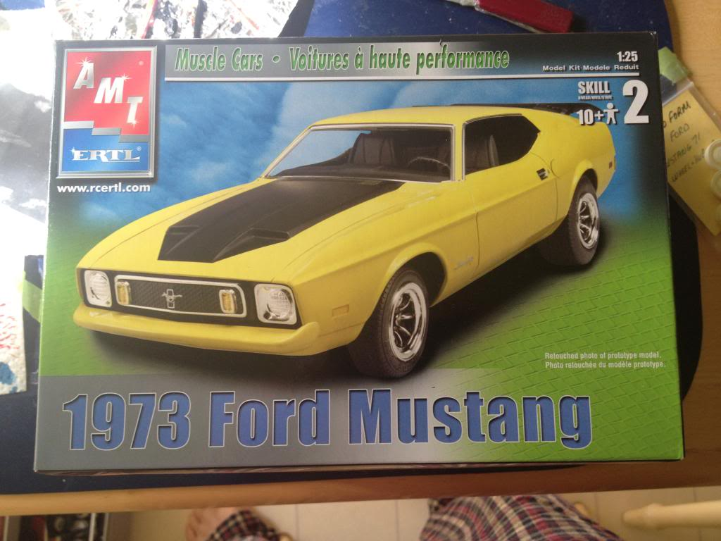 Mustang mach 1 1973 12FEC59A-5F50-4963-9D4C-2F6FA7839903_zpscyd5q60s