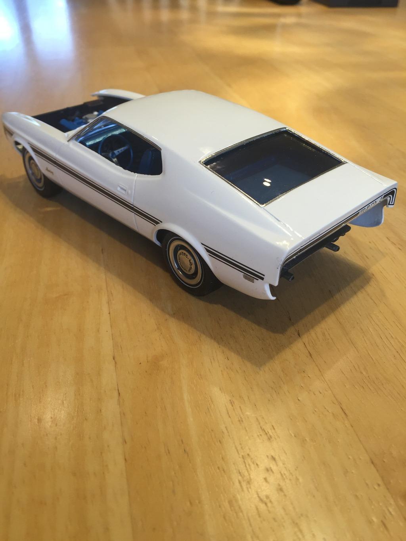 Mustang mach 1 1973 - Page 4 15D18B5C-14BB-4667-B3FF-17381698F6DB_zpsndafyjvv