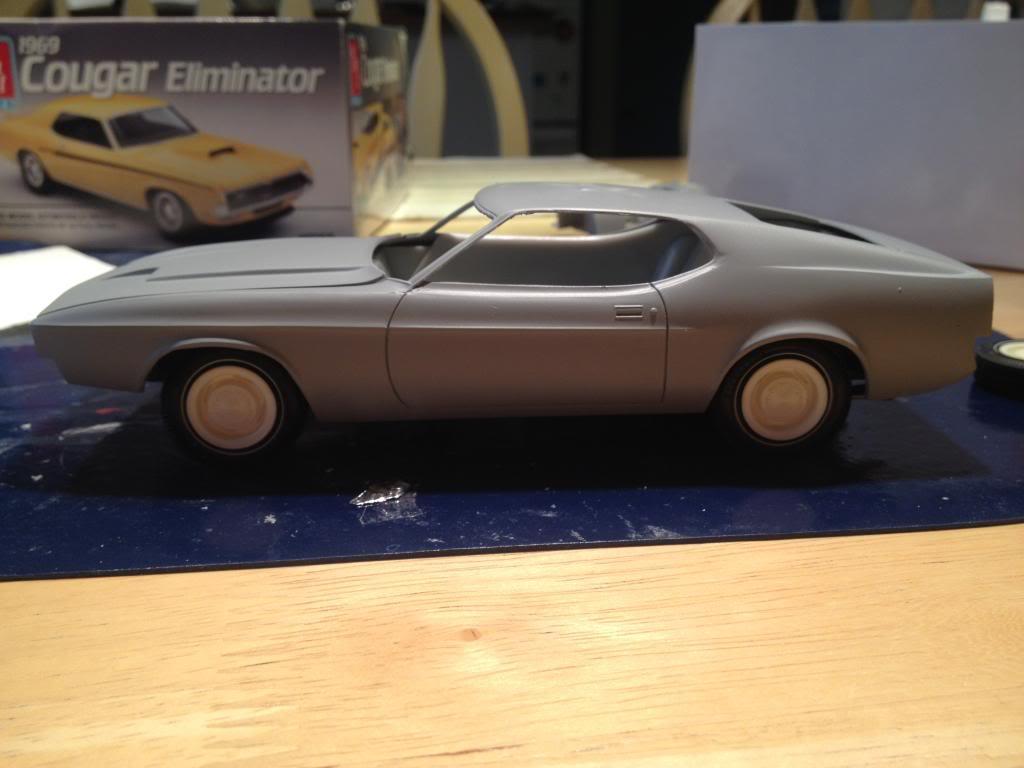 Mustang mach 1 1973 5BD80A45-3618-4A4D-8877-DDC9DAB30002_zpsak2ur73i