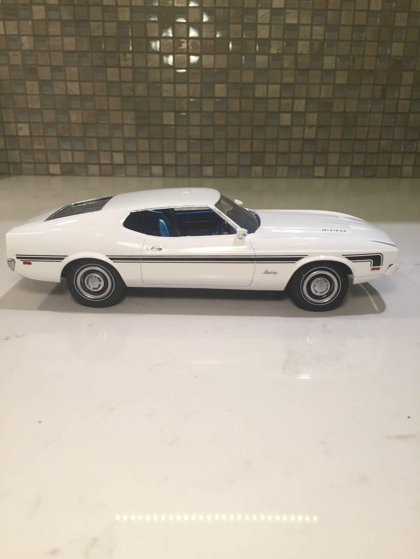 Mustang 1973 684A2302-EEAB-458C-A622-700891DD69EF_zpswc02ri54
