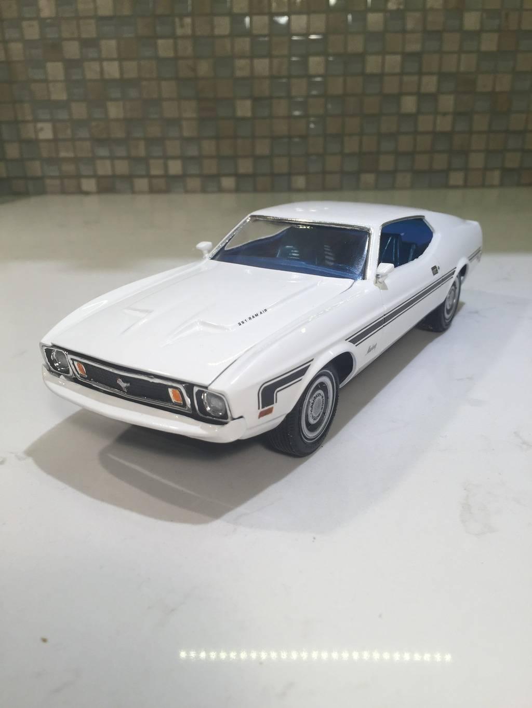 Mustang 1973 7C5D0523-07C2-4AEE-B587-951A1A98AC5D_zps4u0lcvrd