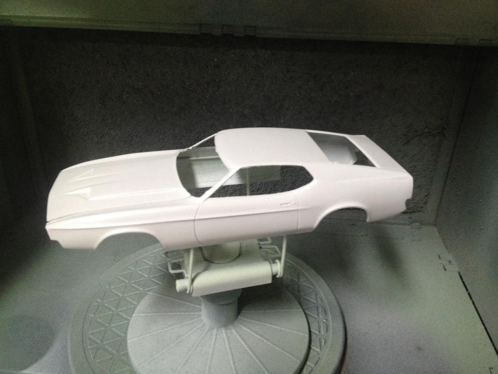 Mustang mach 1 1973 - Page 2 8AF65DB4-C9A9-4580-96BC-4A81FD50FFA4_zpss8i1mb4p