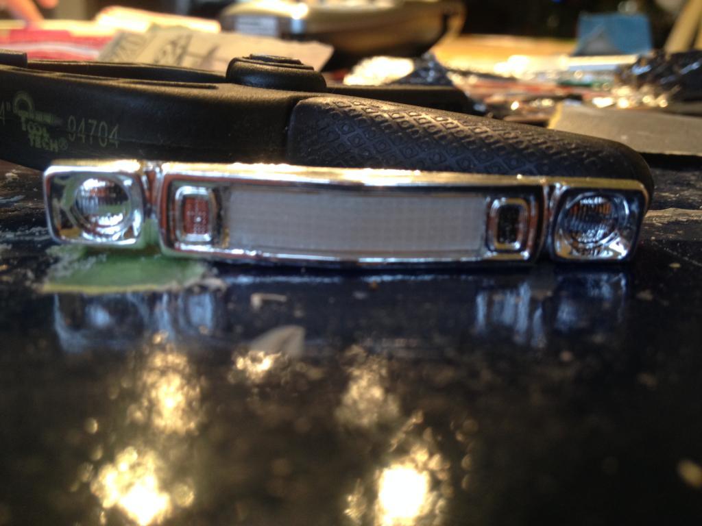 Mustang mach 1 1973 - Page 3 B2E52CD6-6430-471F-94AA-7543ABBC4111_zpssyvptjwo