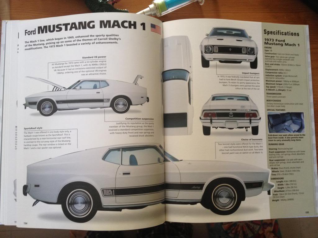 Mustang mach 1 1973 BB7439D5-C2B6-49BD-8502-4B08D25523DD_zpspg0gv0qs
