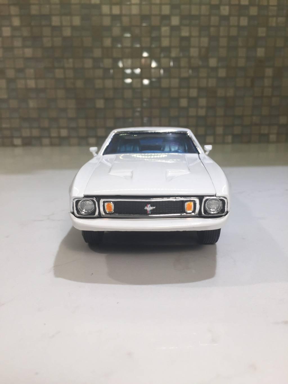 Mustang 1973 D8908EE9-DC16-4737-A73D-69851E76597A_zpsaalbttft