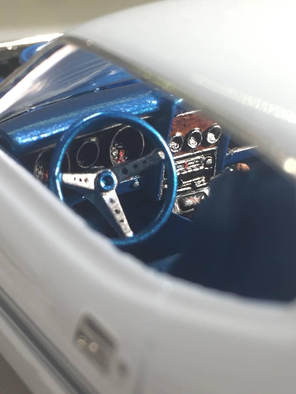 Mustang 1973 E566C1AA-BC5E-4E92-869D-0BA26FACBF05_zpsx4gq7wky