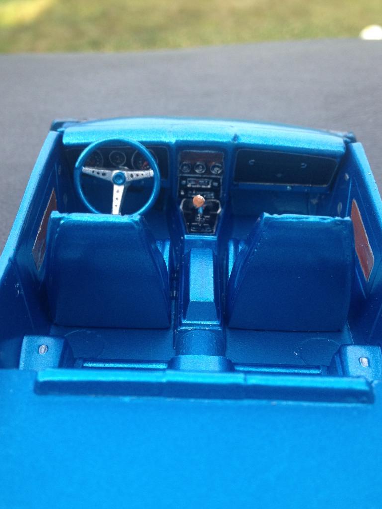 Mustang mach 1 1973 - Page 2 ECBE9D7C-E936-4E95-8D7A-415BB94553EC_zpsj4ldevix