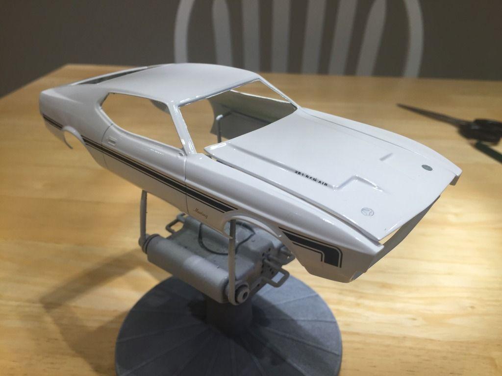 Mustang mach 1 1973 - Page 3 FE60D264-7DF0-4D04-ADE8-864999250115_zps34ahsfw5