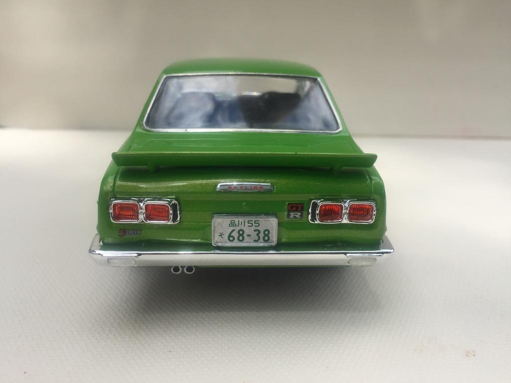 1971 nissan skyline 2000 GT-R BDC2D7DD-C78E-4421-995D-1EC36B0A435D_zpsxthz21g5
