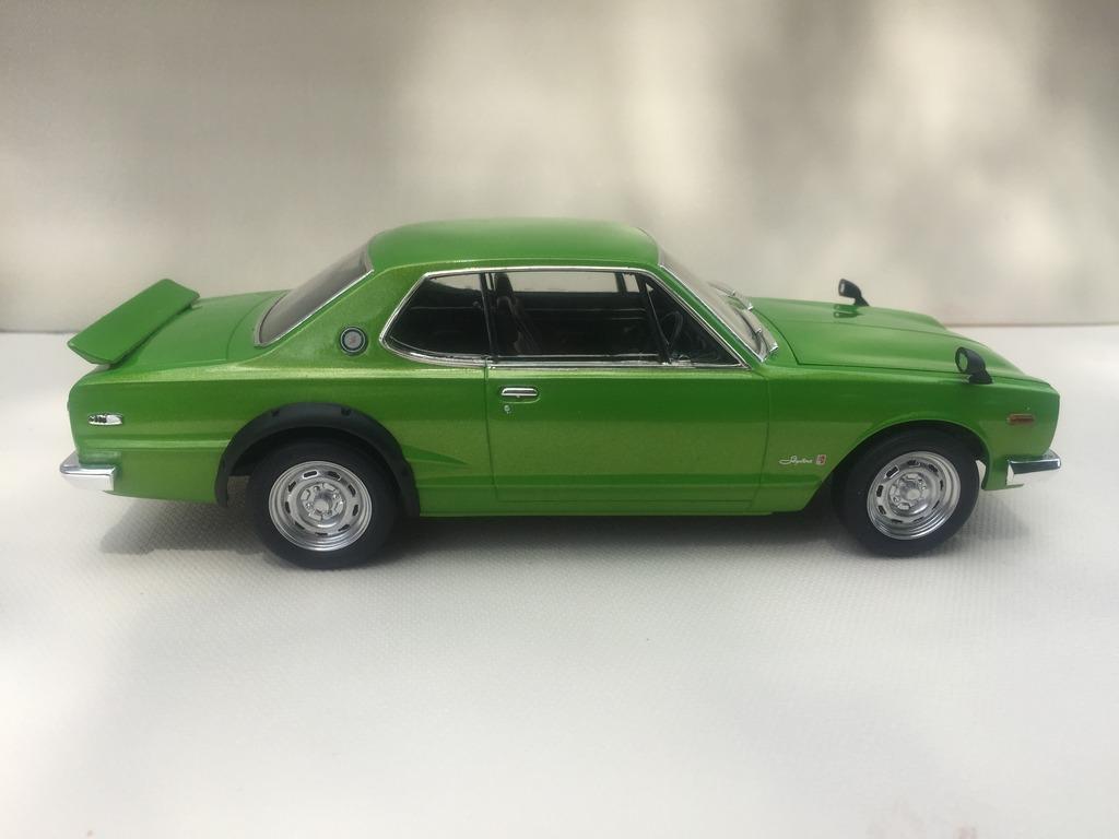 1971 nissan skyline 2000 GT-R CA2045AB-46D3-4BD4-9B41-757B86F4226A_zpsfhf1jvdu