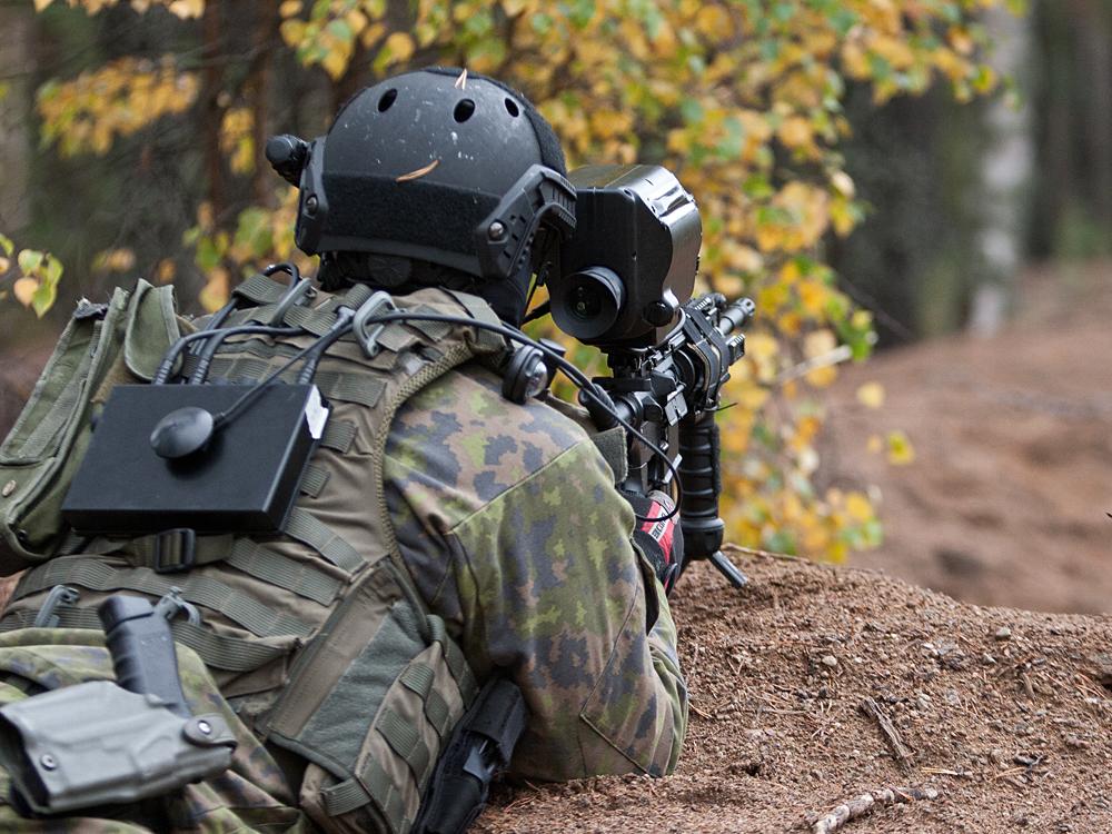 Armée Finlandaise / Finnish Defence Forces / puolustusvoimat - Page 5 RV18_12_s3_uusi_varustus_utti_NETTI_zpsf1a575b4