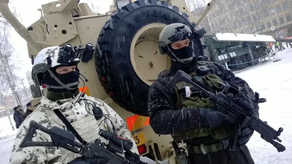 Armée Finlandaise / Finnish Defence Forces / puolustusvoimat - Page 5 Jakstereita_zps9b93e95c
