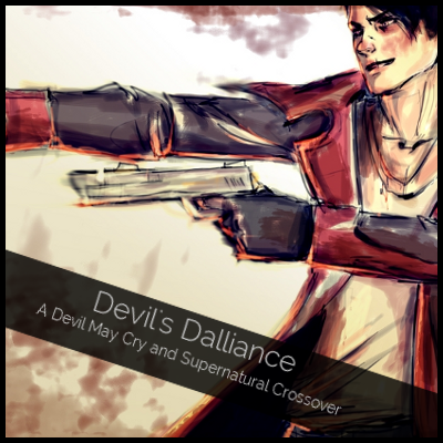 Devil's Dalliance - a DMC/SPN Crossover RP Adveeerrrttt_zps20c52e99