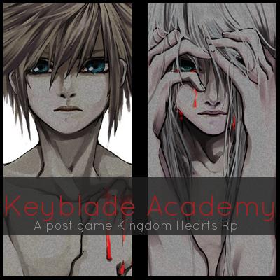Keyblade Academy - A KH RP Khadvertisement_zps9b2616e7