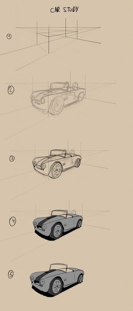 Etudes de Regg - Page 6 Carstudy_zpsd9119bcf
