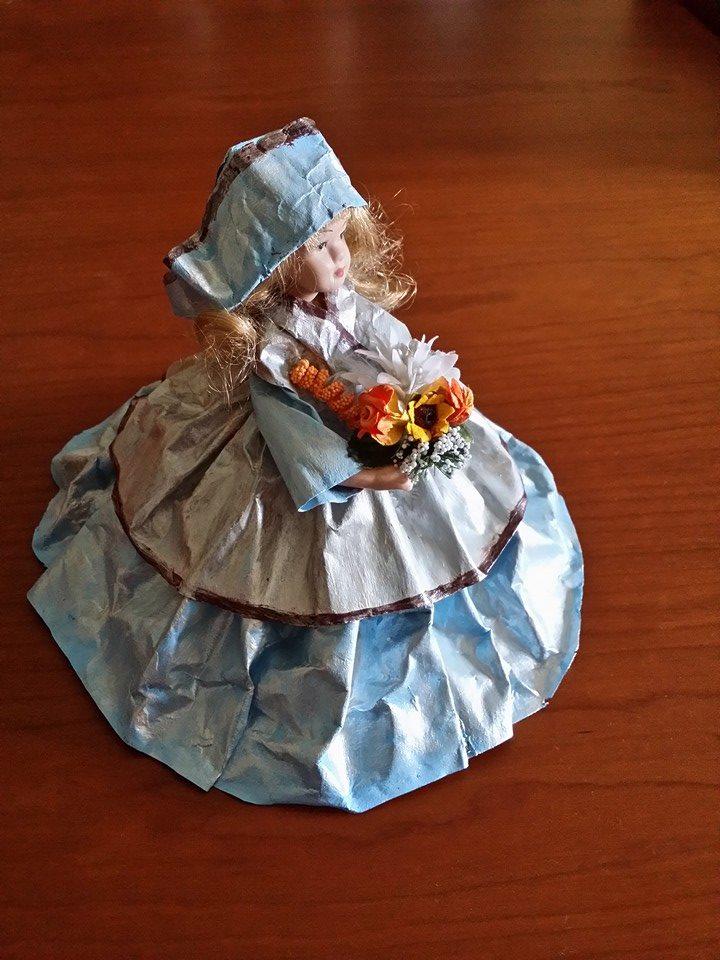 bambole con vestiti di cartapesta 10171704_642819755795844_8431782629398828830_n_zps3trdbki4