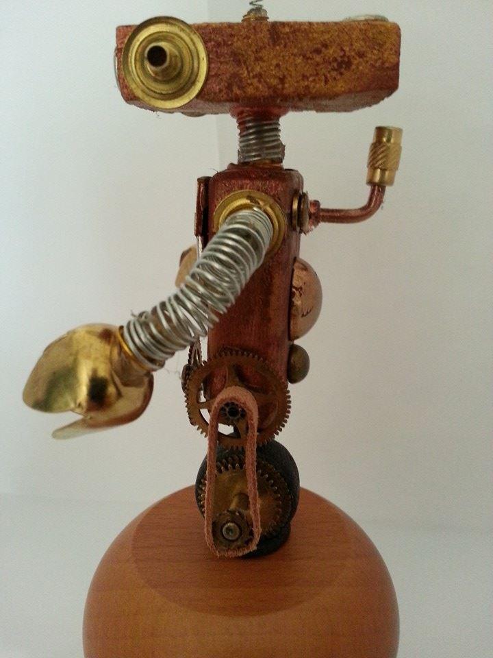 Rover Robot 1621759_601761296568357_2010436392_n_zpswlckphes