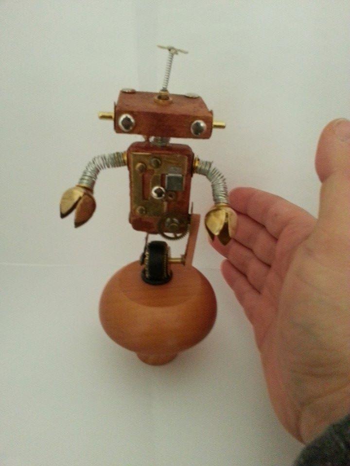 Rover Robot 1899911_601761323235021_35234299_n_zpsw8pqihoq