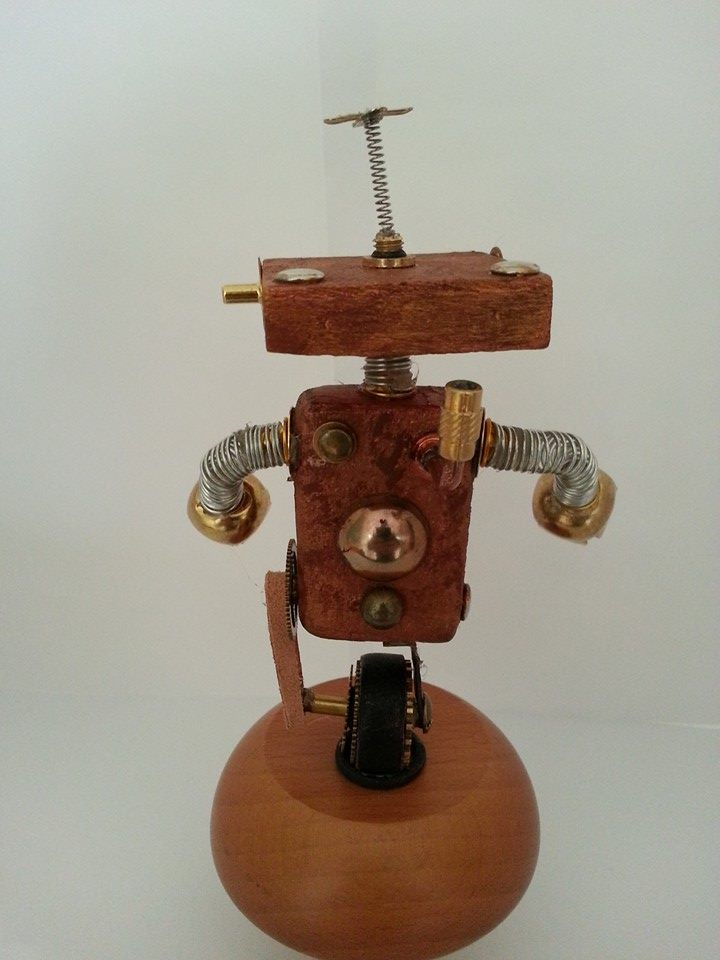 Rover Robot 1912329_601761249901695_1959342497_n_zpspvjucwq9