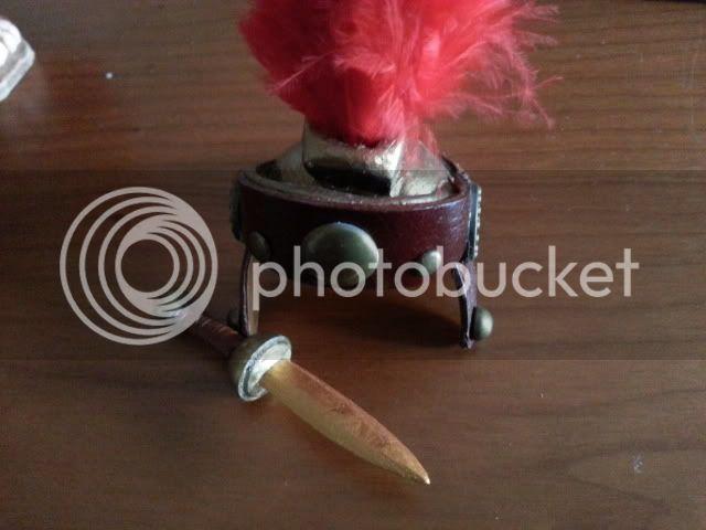 maximo centurione romano 2012-12-16105253_zps8a15f8df