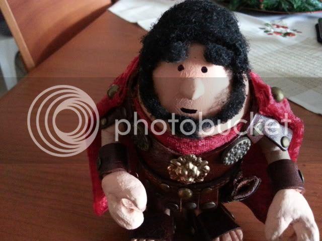 maximo centurione romano 2012-12-16105306_zps04867561