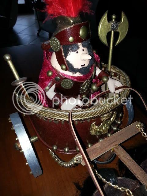 maximo centurione romano 2012-12-16142548-1_zpsabf85984
