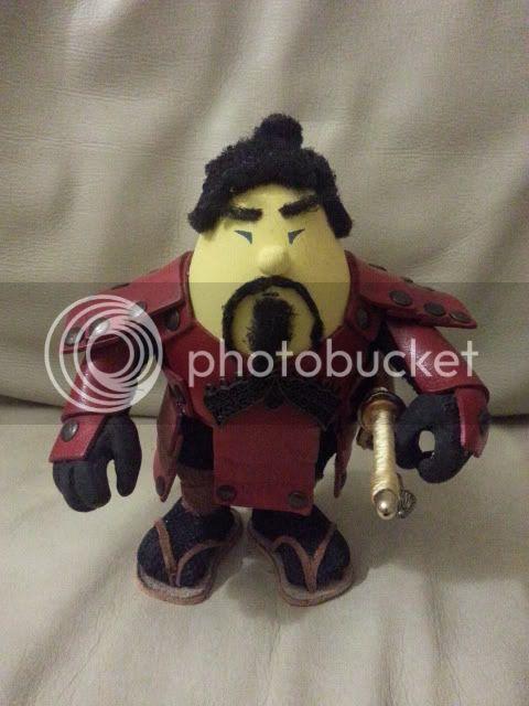 Samurai,personaggio uovo 2012-12-17012753-1_zpscd28f548
