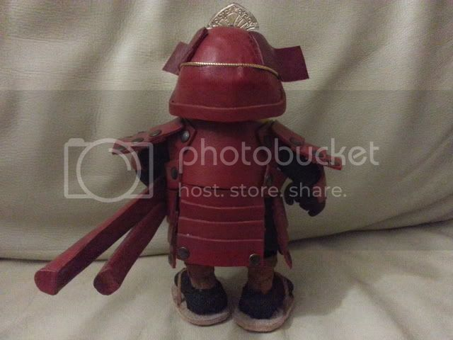 Samurai,personaggio uovo 2012-12-17012953_zps4934001e