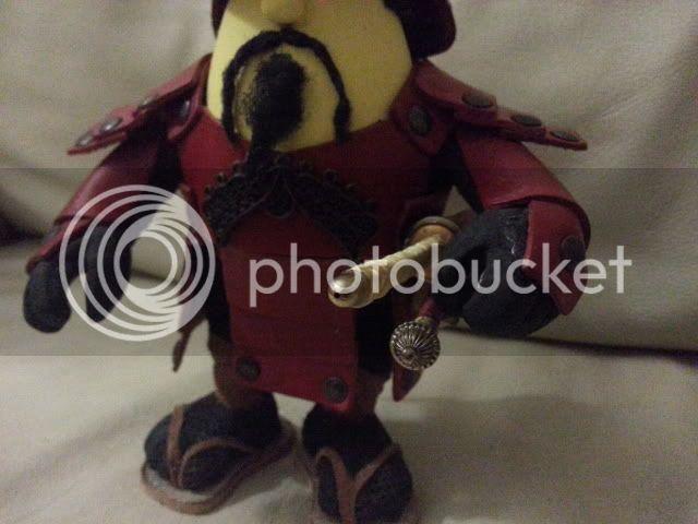 Samurai,personaggio uovo 2012-12-17013022_zpsd26723d9