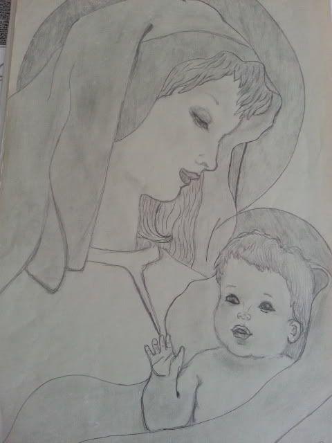 madonna con bambino  20130414_110117_zps2b20c875