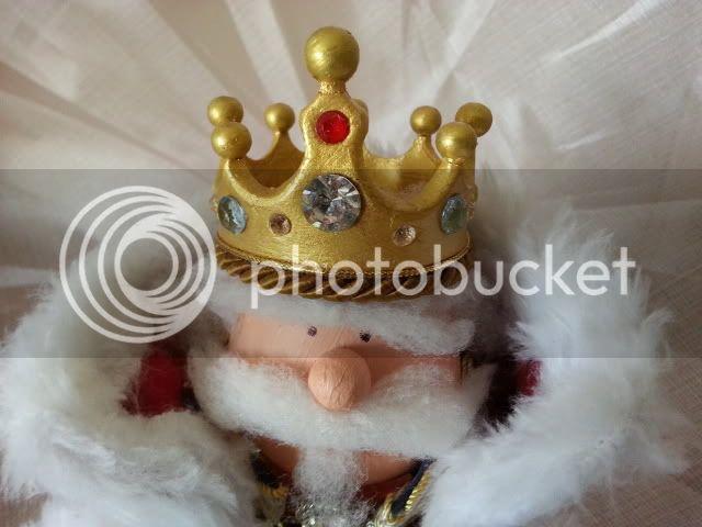 sua maestà re joffer 20130416_121802_zpsef2bb195