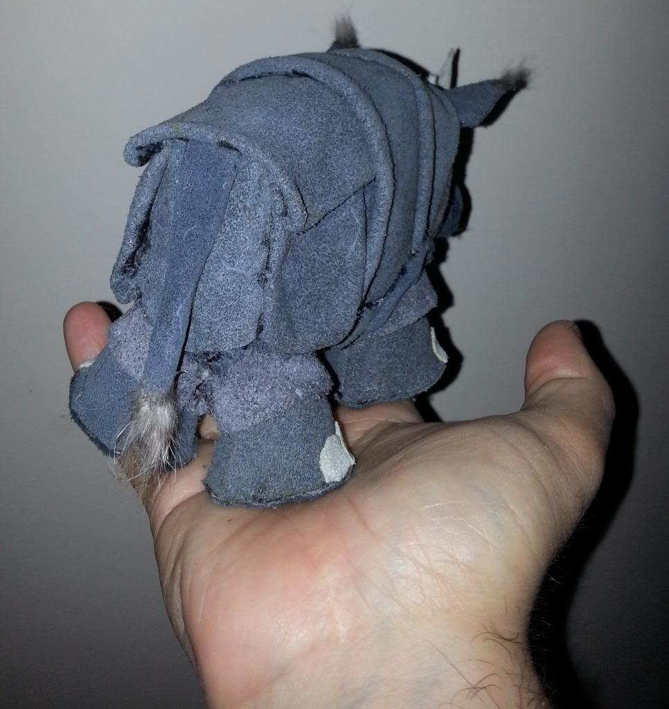 pupazzo di rinoceronte  20130516_094851_zps40733c38