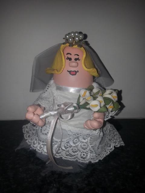 La sposa  20130518_203658_zps888b9cc2